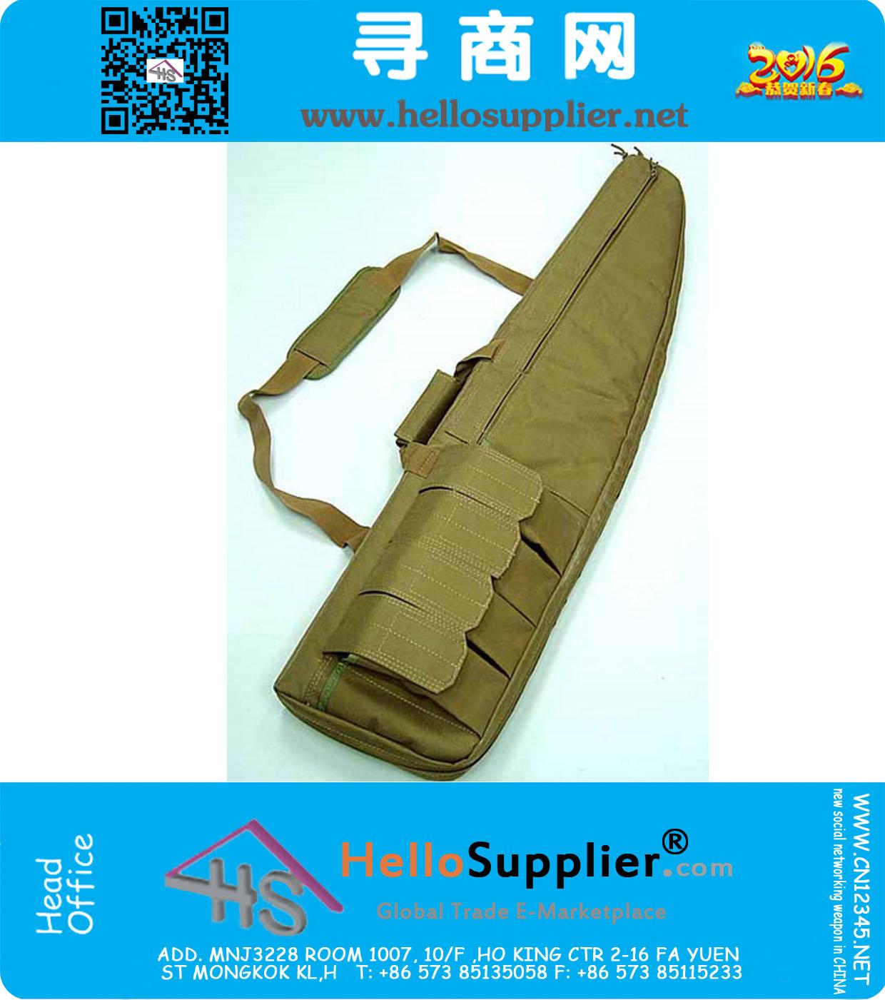 cbf6b9170f57f التكتيكية العسكرية بندقية حقيبة بندقية حالة الادسنس بندقية حالة الألوان الصيد  الرماية بندقية بندقية حقيبة حقيبة بندقية كاربين