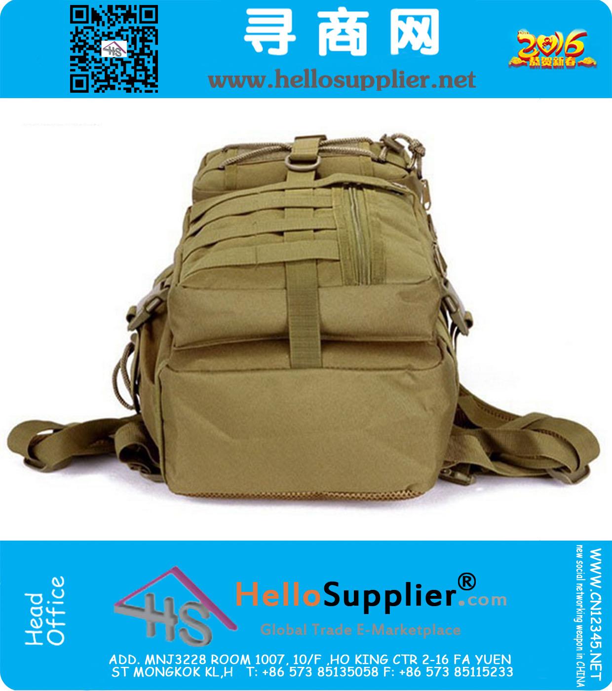 Армейские сумки рюкзаки купить рюкзак для велосипедиста в интернет магазине москвы