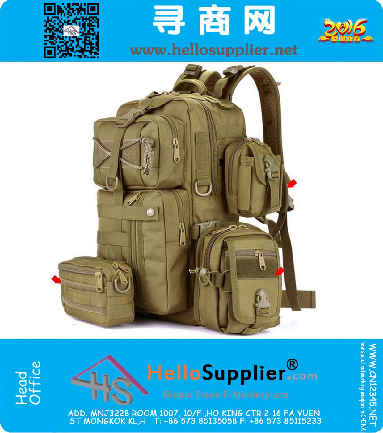 Военный тревожный рюкзак рюкзак акватик р 40 видео