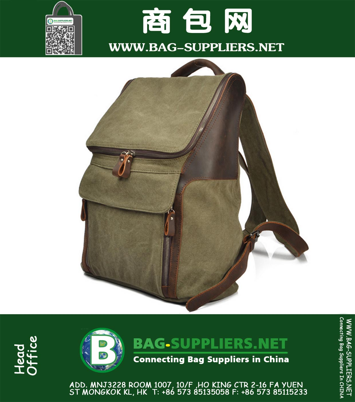 d7125a540fad Men s Travel Bags Rucksack Europe Military Backpack Army Green Double  Shoulder bags For Men Canvas Women Backpacks