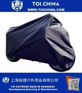 China Motor Cover, motor bag & Shed, Wholesale Motor Cover