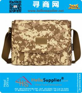 Mode Sport Travel Bag Mannen Bag Travel Handbags Army multi-functionele Outdoor Travel reistassen