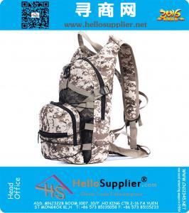Мода женщины рюкзак нейлон водонепроницаемый тактический рюкзак военно-спортивный кемпинг походы рюкзаки