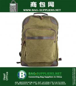 China Military Backpacks, Wholesale Military Backpacks, China, Factory,  Suppliers, Manufacturers 2bb81e982a
