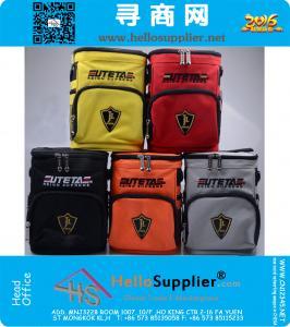 Ice Pack Kühltasche Wassertasche Kühltasche Golfballtasche