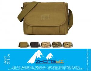 Militaire Tactical Travel Bag