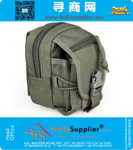 Molle Pouch Hunting Accessories Tactical Military Pouch