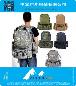 China Military Daysacks Backpacks, Wholesale Military Daysacks Backpacks,  China, Factory, Suppliers, Manufacturers