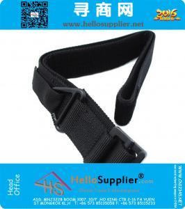 China Military Pistol Belt, Wholesale Military Pistol Belt
