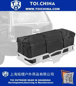 China Travel Trailer, Wholesale Travel Trailer, China